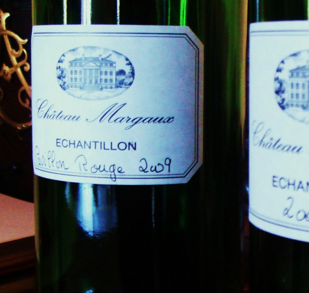 Chateau Margaux - Copy
